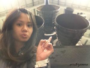 Epic rocket launchers