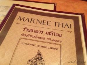 marnee_03
