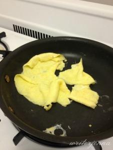 omelette_04