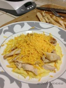 omelette_05