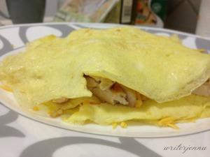 omelette_07