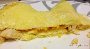 omelette_08