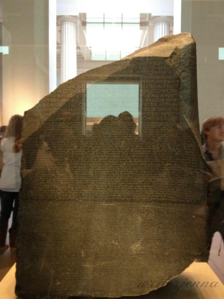 britmuseum_01