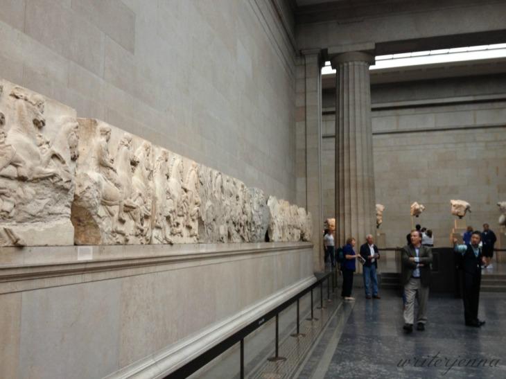 britmuseum_02