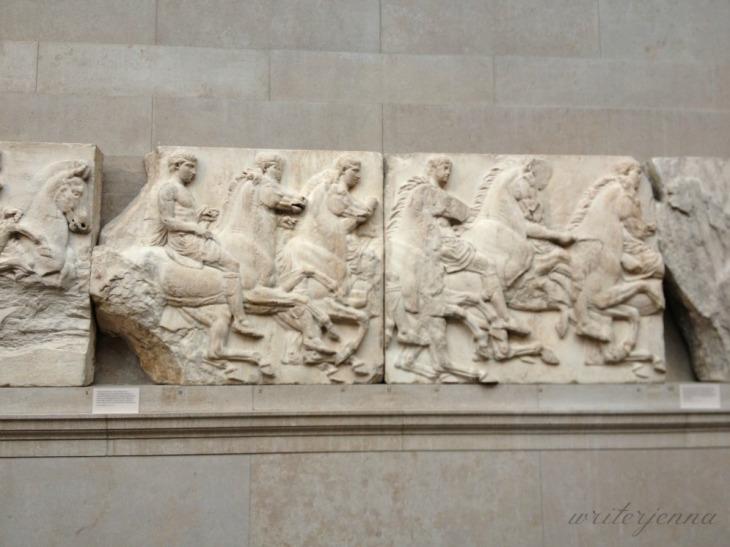 britmuseum_03