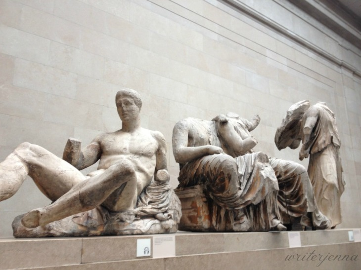britmuseum_04