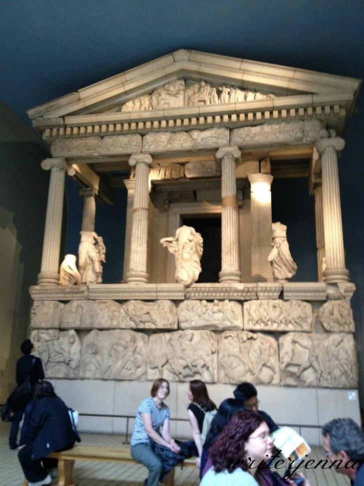 britmuseum_05