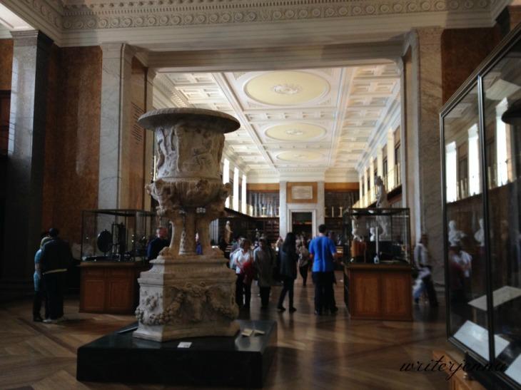britmuseum_07
