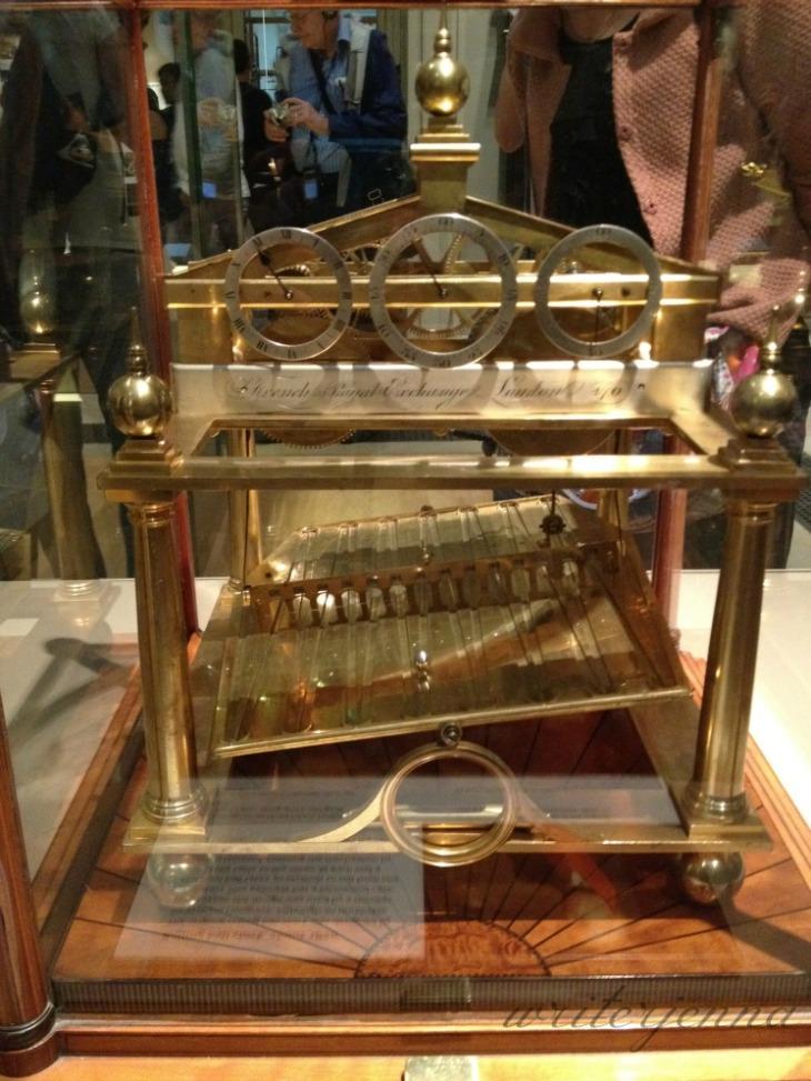 britmuseum_09