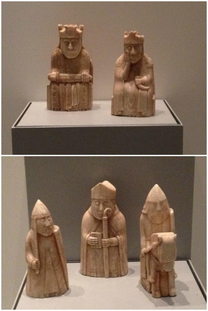 britmuseum_collage01