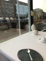 Restaurant Bord'Eau